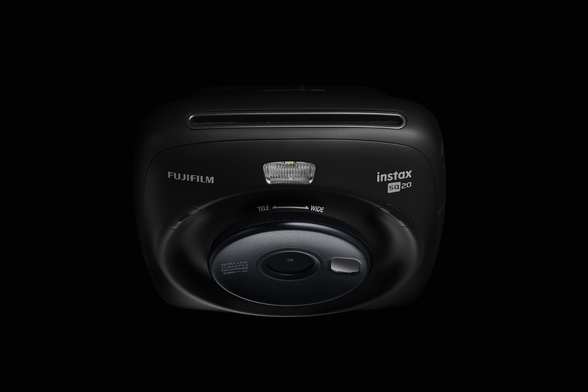 FUJIFILM Launches new INSTAX Square SQ20 in South Africa