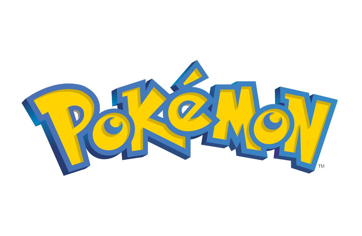 Pokémon Figure Review